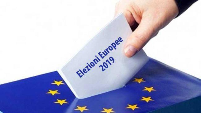 ELEZIONI: LA LEGA SFONDA ALLE EUROPEE, IL PD TIENE NEI COMUNI