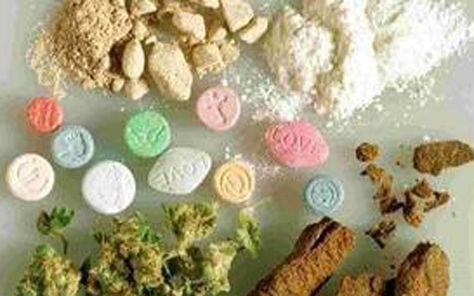 """DROGA: TRAFFICO DI """"SHABOO"""", SEI PERSONE IN MANETTE"""