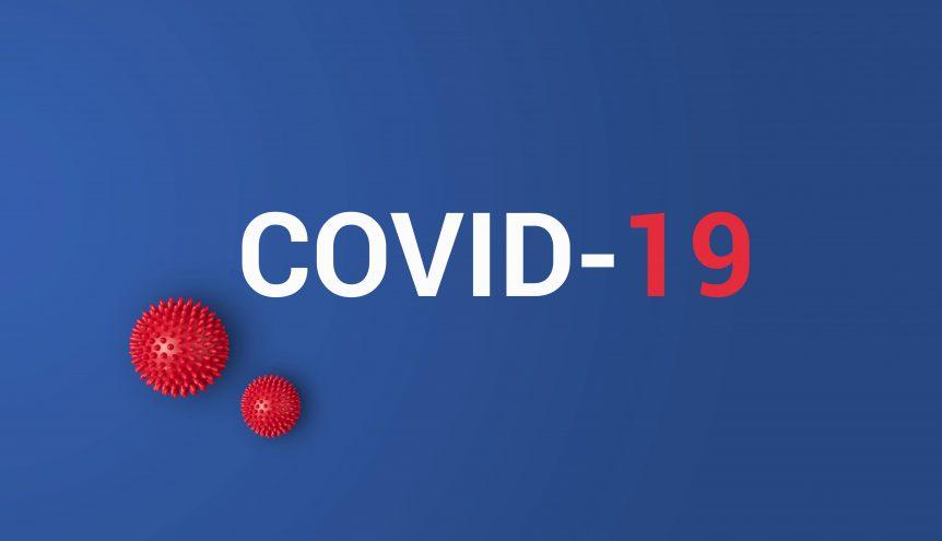COVID-19: STOP AD ATTIVITA' ECONOMICHE NON ESSENZIALI