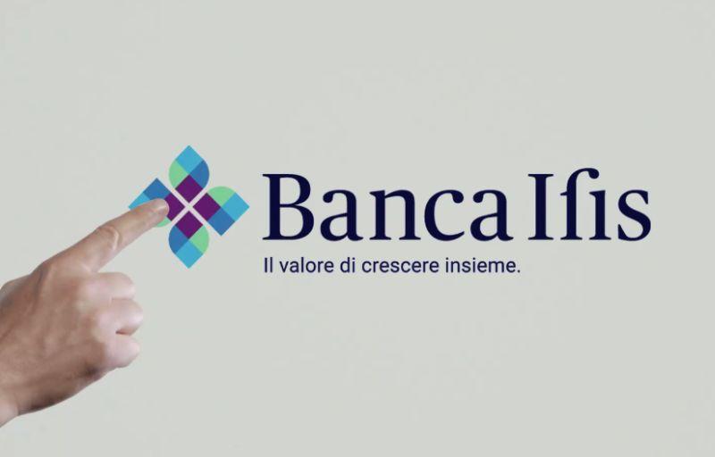 Banca Ifis, innovazione digitale e identità sonora per il brand