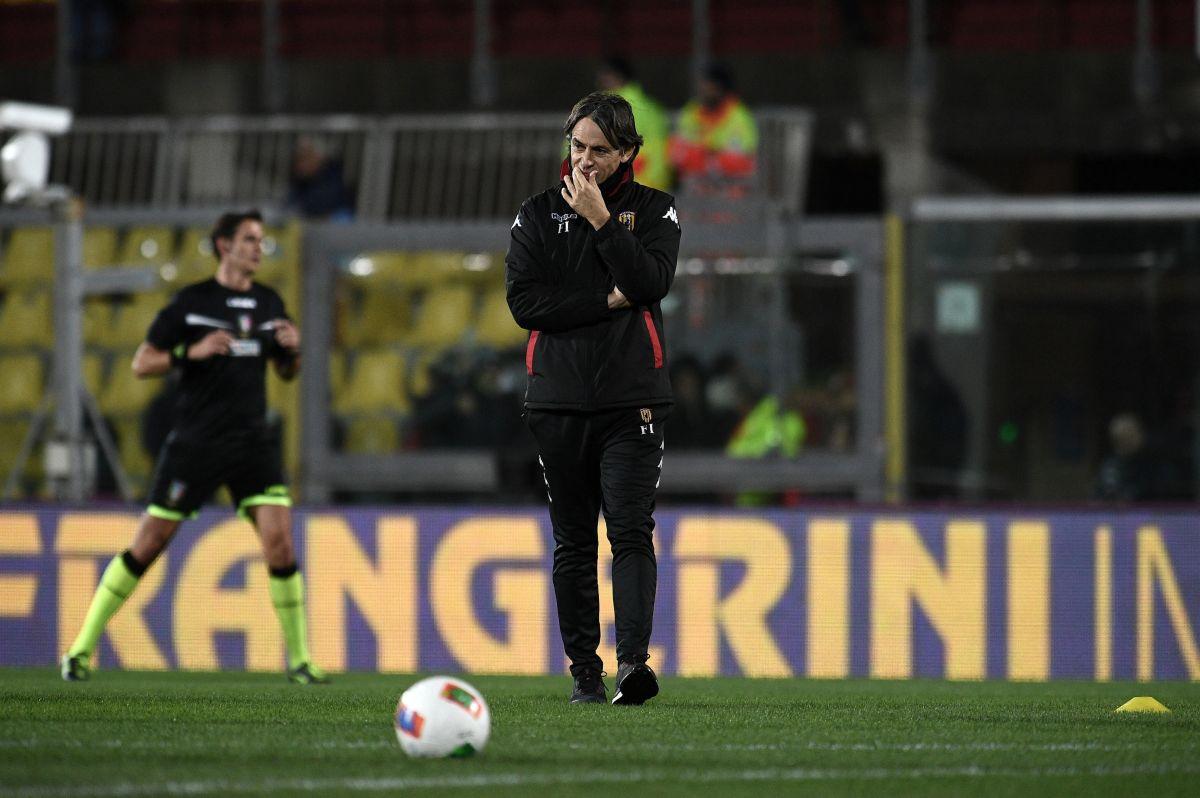 Festa Benevento, la Strega torna in Serie A