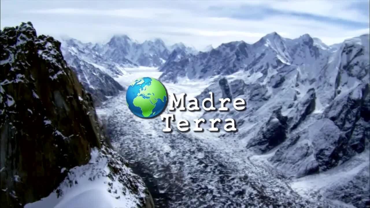 Madre Terra – La buona agricoltura per rilanciare turismo e lavoro