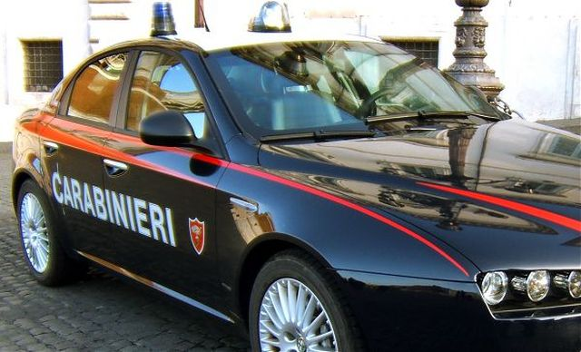 Blitz antimafia tra Italia e Germania, 46 misure cautelari