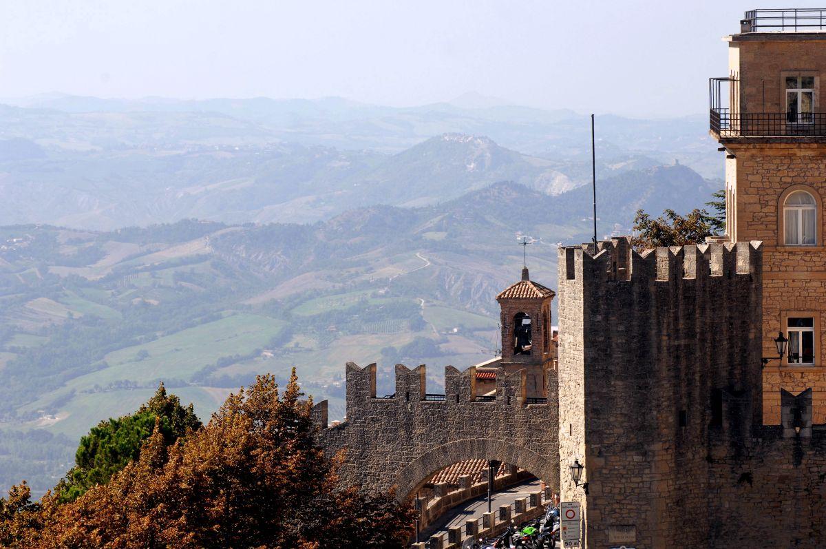 """San Marino, il Governo smentisce il rischio default. """"È fantapolitica"""""""