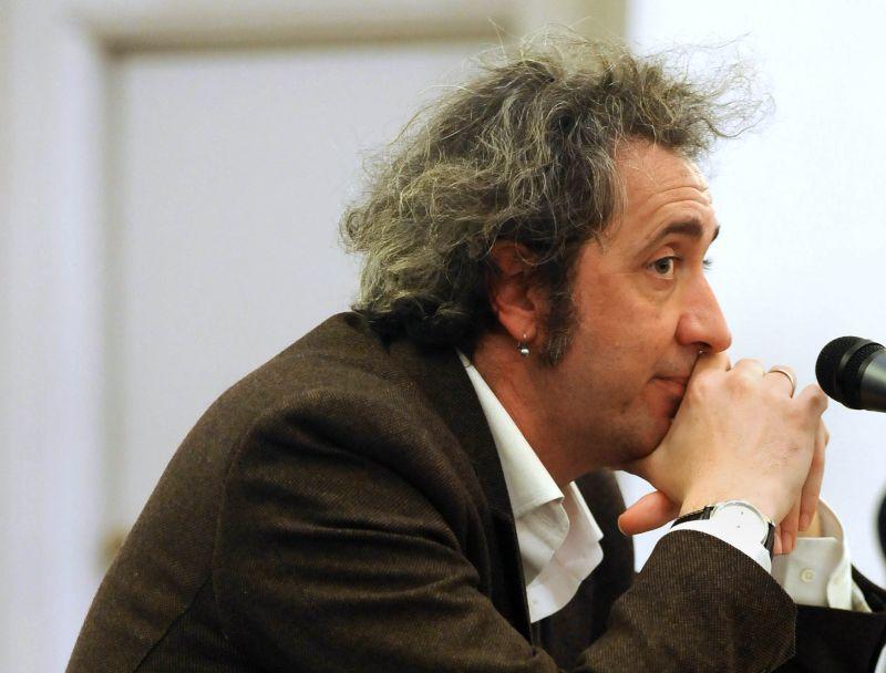 """Paolo Sorrentino dirigerà """"E' stata la mano di Dio"""", ciak a Napoli"""