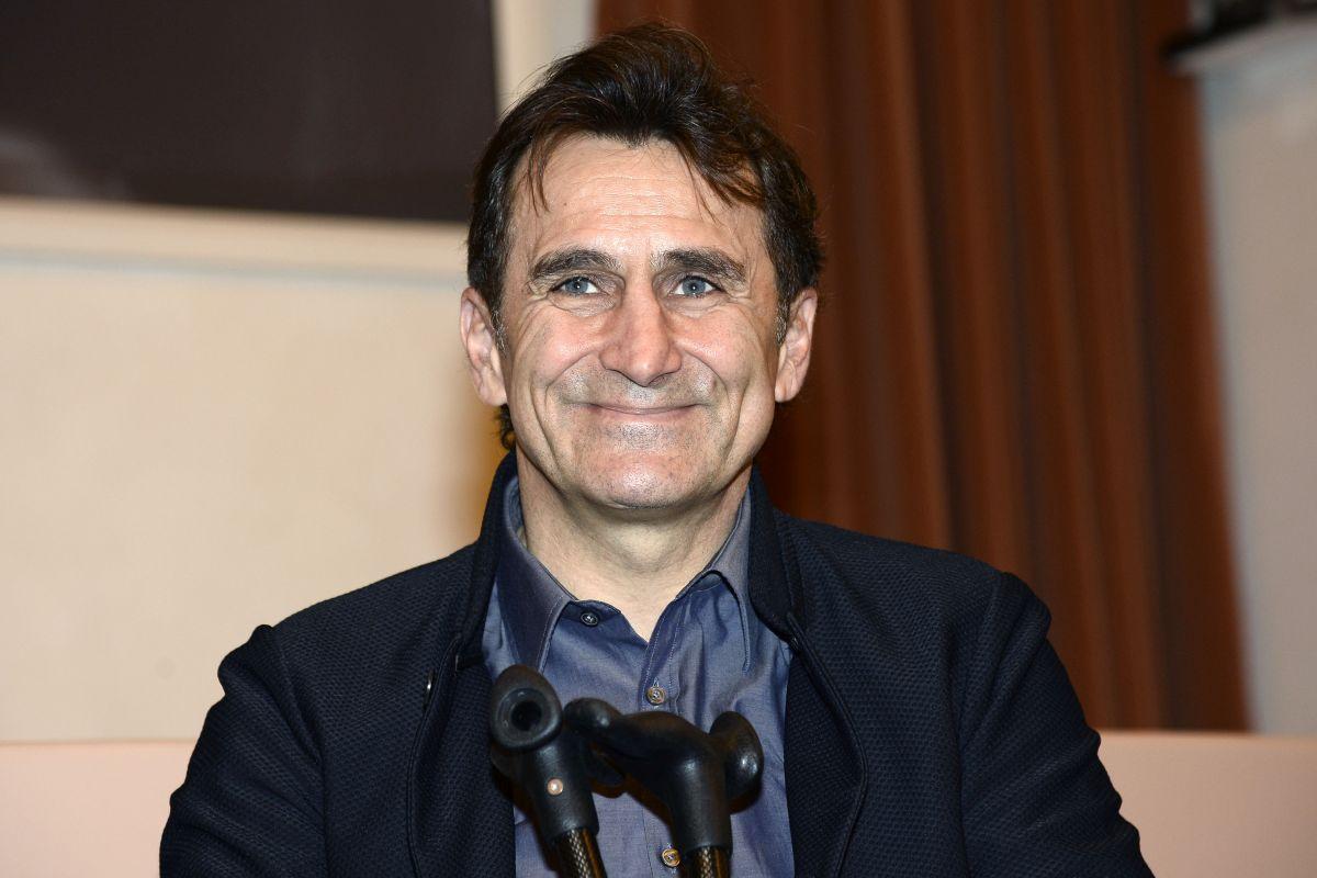 """Nuovo intervento neurochirurgico per Zanardi """"Esito positivo"""""""