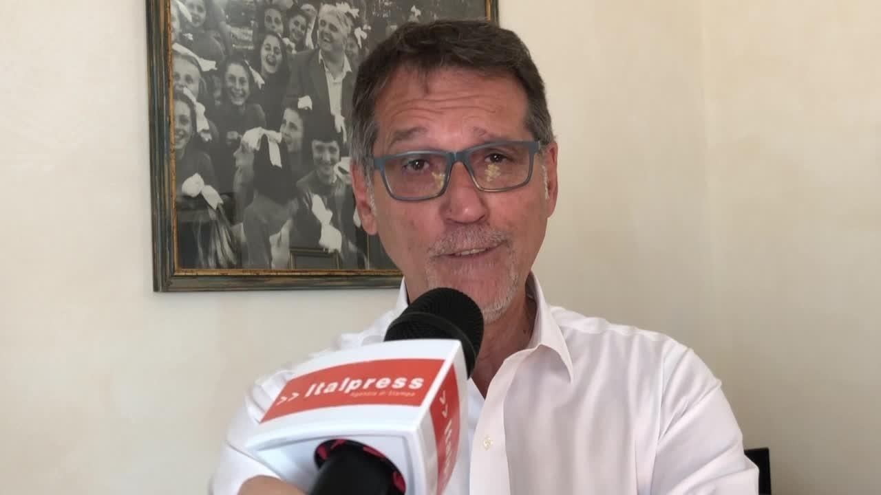 """Strage Bologna, Merola """"Memoria è impegno civico"""""""