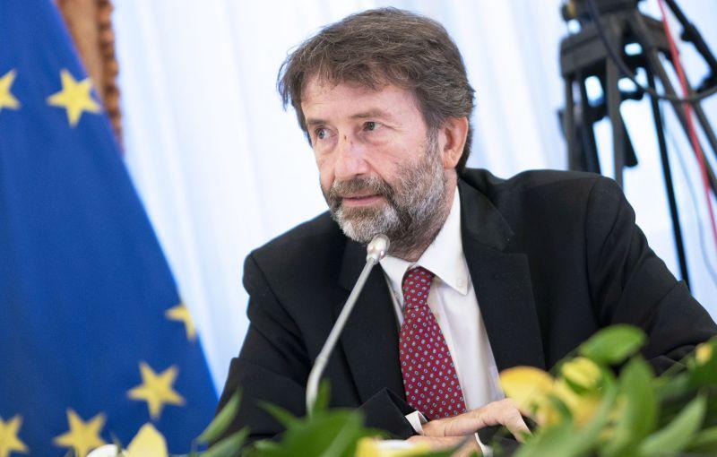 """Riforme, Franceschini """"Dopo il referendum un patto con l'opposizione"""""""