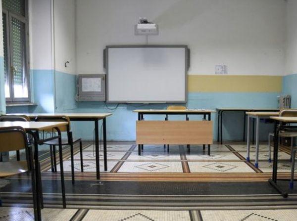 Palazzo Chigi, soddisfazione per riapertura scuola, affrontati i nodi