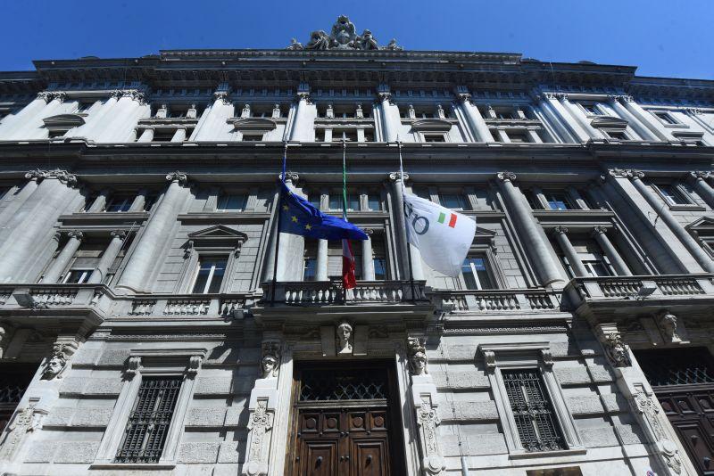 Cdp, con Credit Agricole Italia supporta crescita di Andriani