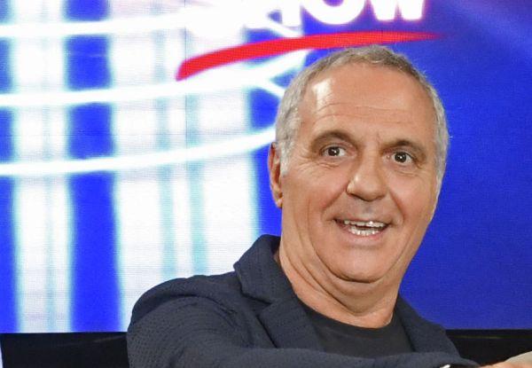 Giorgio Panariello compie 60 anni, tra tv, cinema e teatro