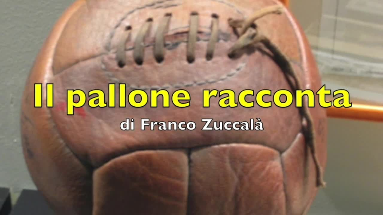 Il pallone racconta… Juventus stavolta meno favorita