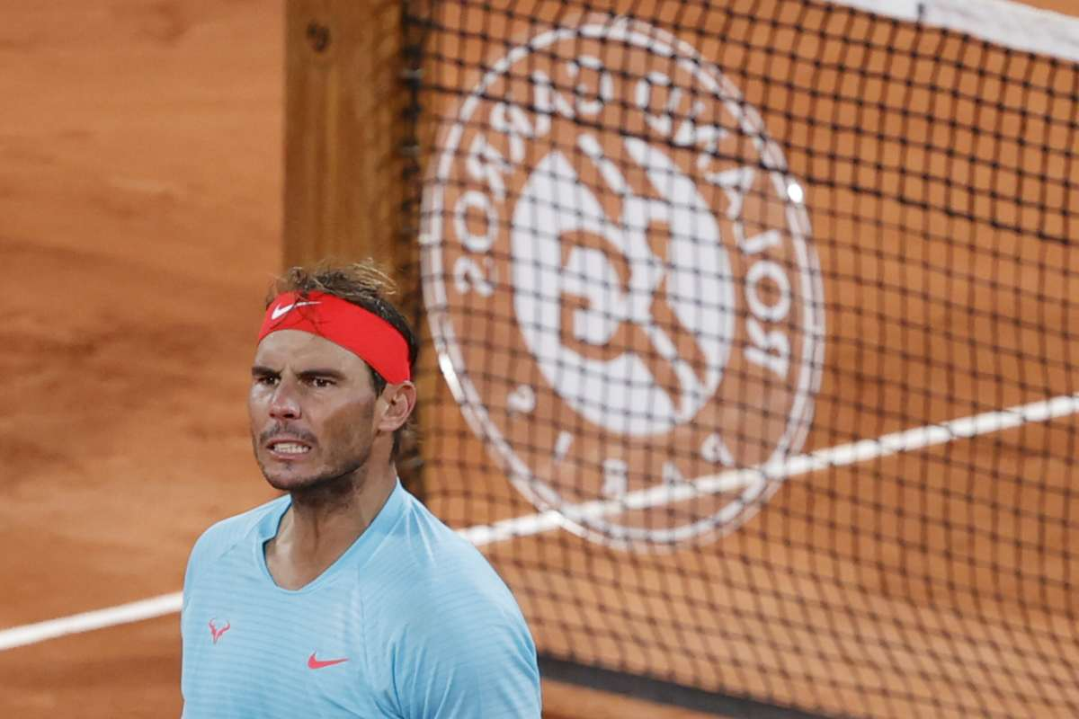 Al Roland Garros un grande classico: sarà finale Nadal-Djokovic