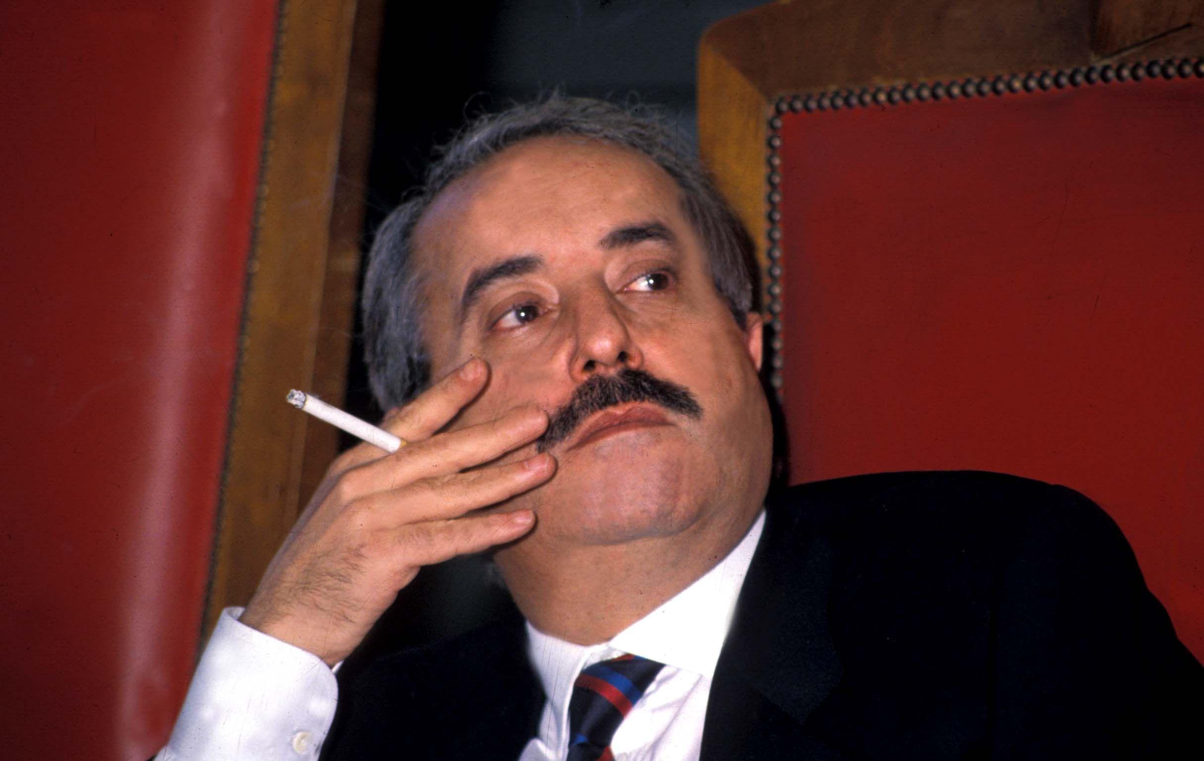 """Mafia, approvata da 190 nazioni risoluzione """"Falcone"""""""