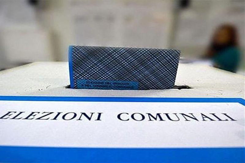 Ballottaggi in Sicilia, si vota in 4 comuni tra cui Agrigento