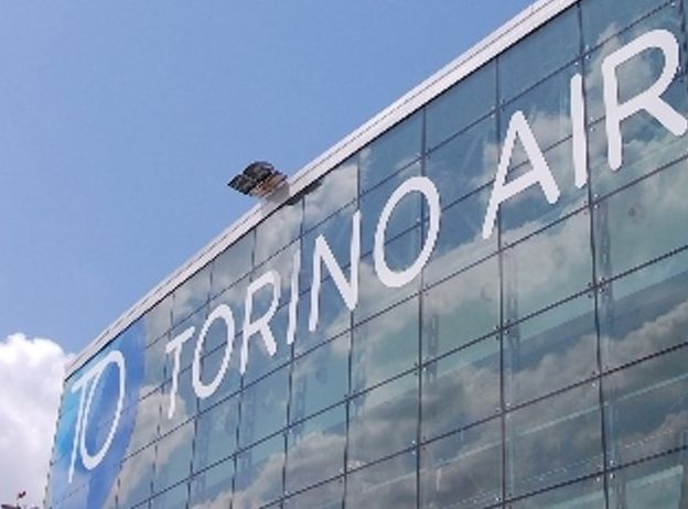 Torino Airport vince primo premio agli Aci Europe Best Airport Awards