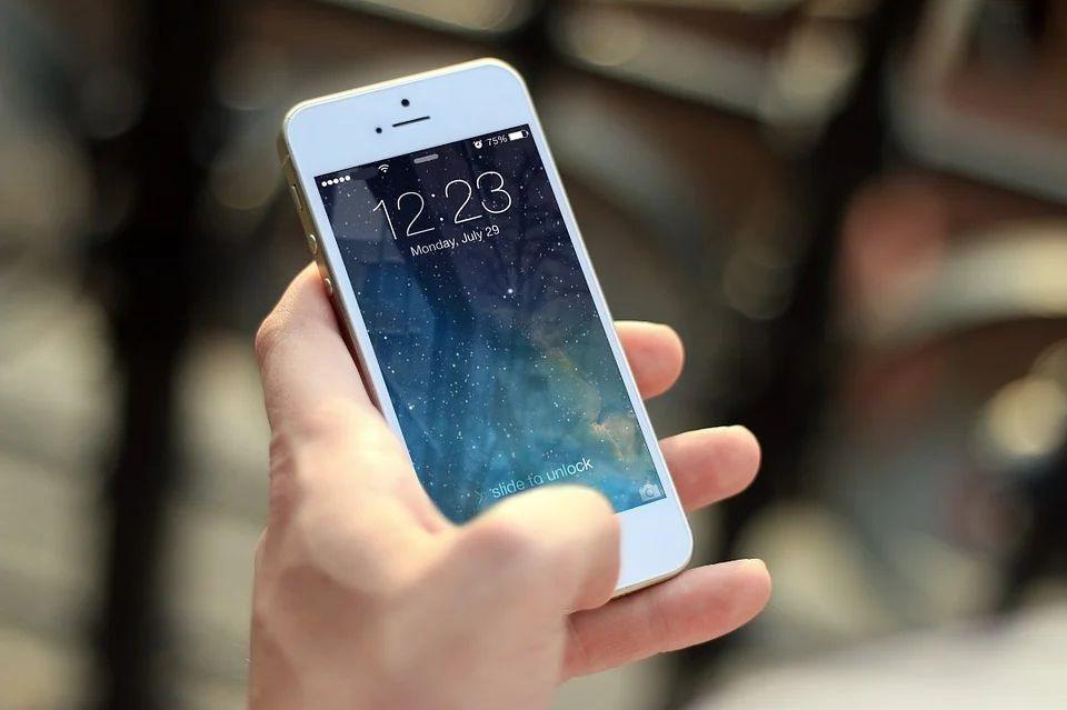 Mobile Experience, sfida aperta fra le telco italiane