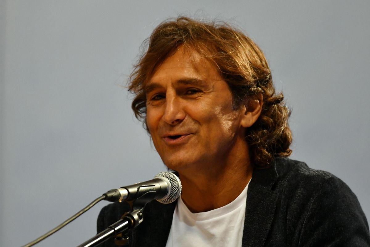 Zanardi trasferito dal San Raffaele all'ospedale di Padova