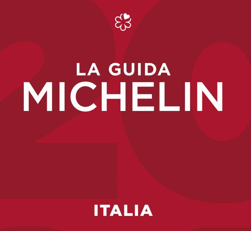 Guida Michelin, confermate 3 stelle per 11 ristoranti, novità green