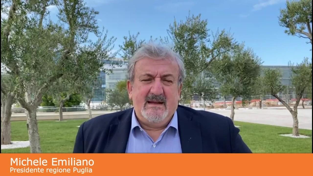 Coronavirus, accordo regione Puglia-medici famiglia e pediatri