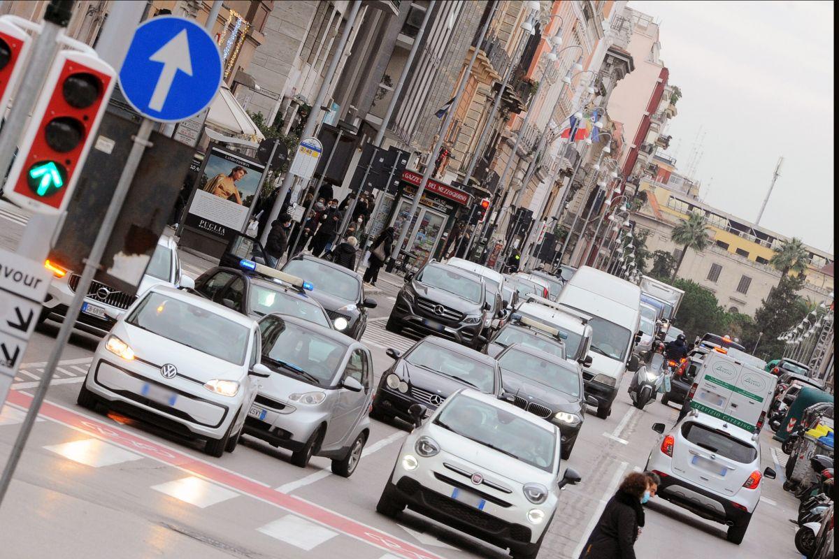 Per associazioni settore auto 2020 amaro, ma si guarda al futuro