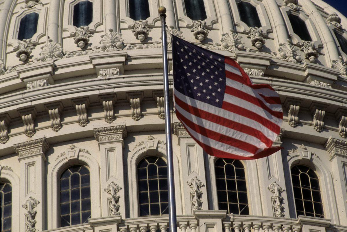Si aggrava il bilancio dell'assalto a Capitol Hill, 4 morti