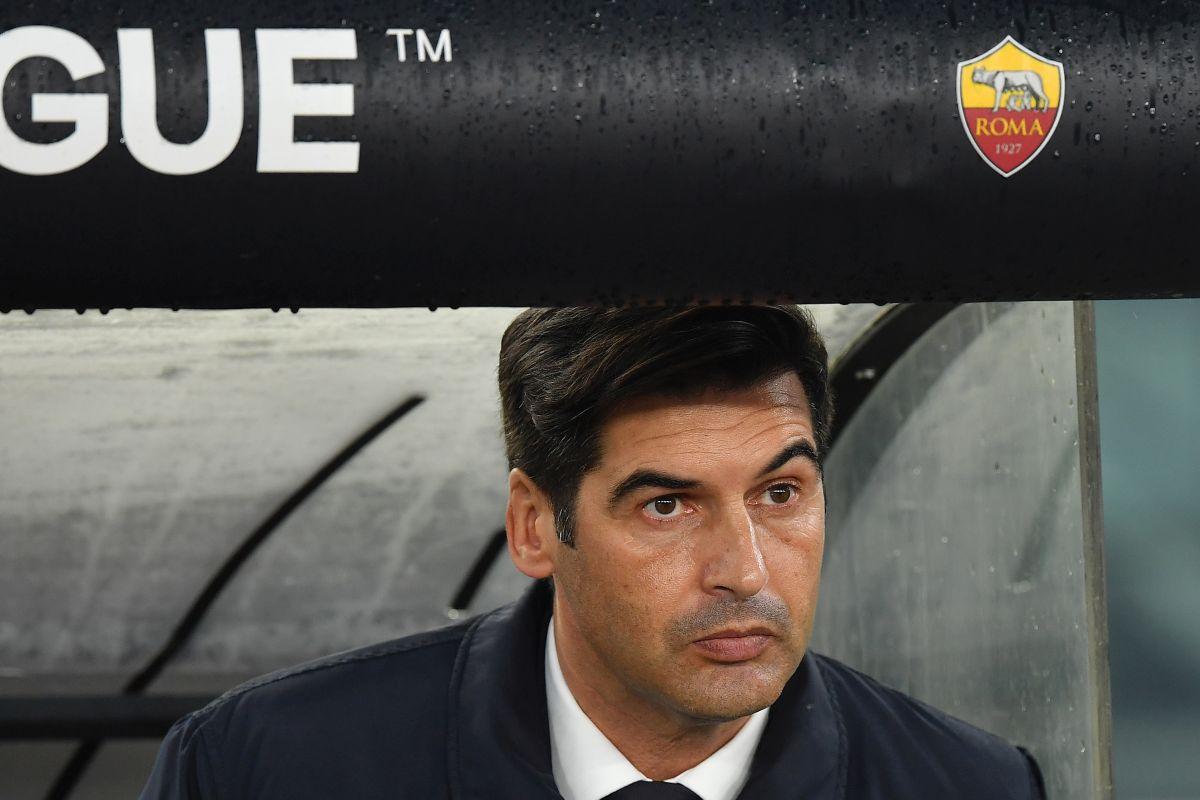 """Fonseca """"Lazio forte, ma noi vogliamo i 3 punti"""""""