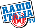 Radio Italia Anni 60 TV
